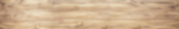 SSE Wood Banner.png