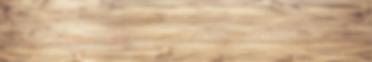 SSE Wood Banner.png