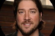 Tanner Beard