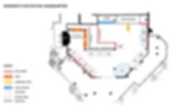 Mammoth-sitemap.jpg