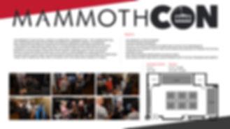 MAMMOTHFF_MAMMOTHCON_V2.jpeg
