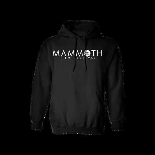 MAMMOTHFF HOODIE