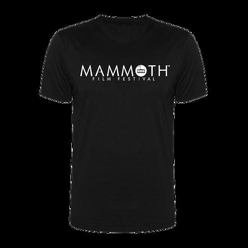 MAMMOTHFF TEE