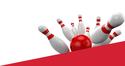 MAMMOTHFF_BOWLING PINS 1.png.png