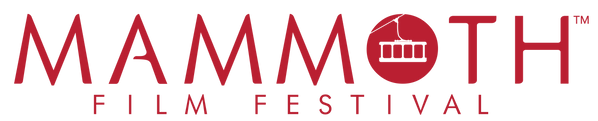 MAMMOTH FILM FESTIVAL LOGO_2019_TEXT_RED