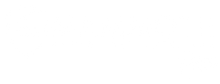 MMI_LOGO_TEXT ICON_OPEN 1.png