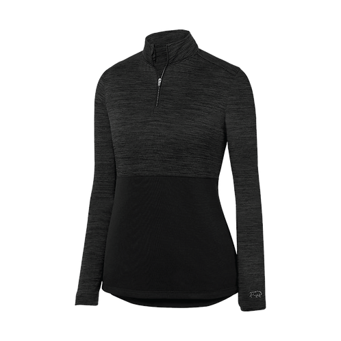"""WOMEN'S """"PANTHER""""LONG SLEEVE"""