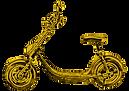 elchopper icon
