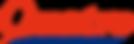 Quatro logo-sk.png