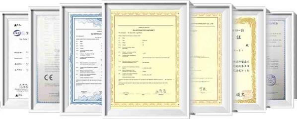 ECC elChopper certificate CE new.jpg