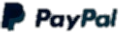 PayPal%2520log_edited_edited.png