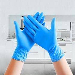 GlovesB latex