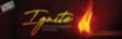 Website-Banner2.png
