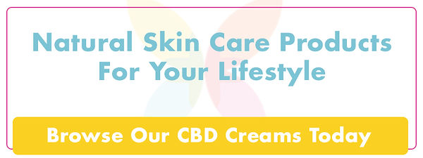 CTA CBD Creams.jpg
