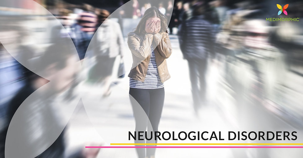 Neurological Disorders.jpg