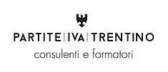 PARTITE IVA TRENTINO.png