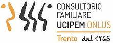 CONSULTORIO UCIPEM.jpg