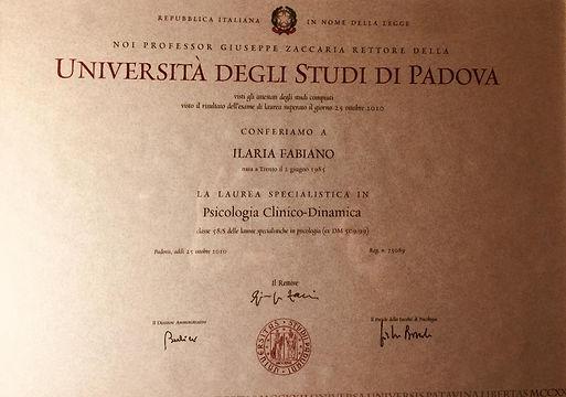 certificato di laurea.jpg