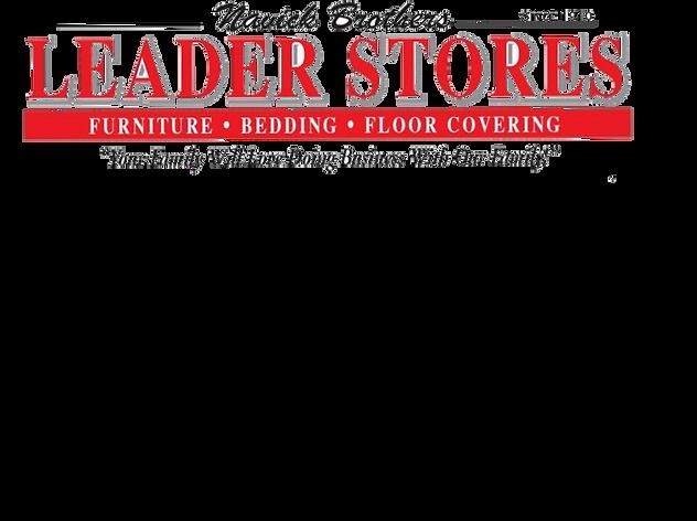leader%20stores%20logo%20web_edited.png