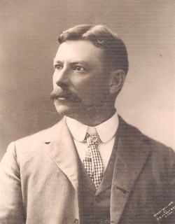 W.H. Moody