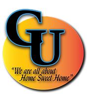 Logo Greater Utica.png