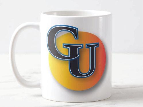 GU Cup
