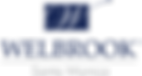 Welbrook-Santa-Monica-logo-281.png
