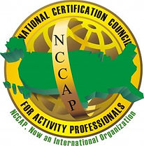 NCCAP