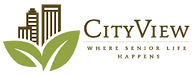 cityview-logo.png