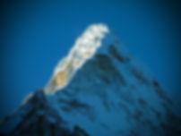 Himalaja.jpg