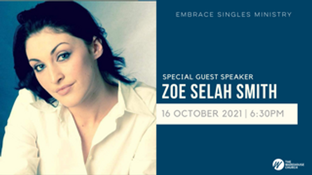 Embrace Special Guest OCT 21.png