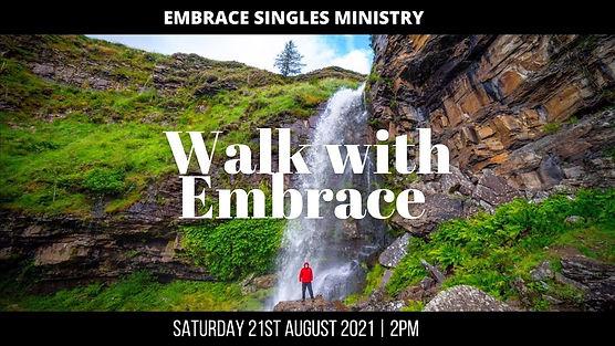 embrace walk 21.jpeg