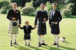 Kilts-Scotland.jpg