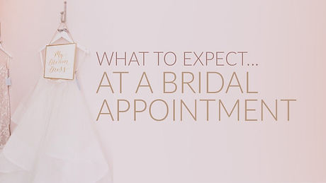 bridal-shop-appointments-900x450_edited.jpg