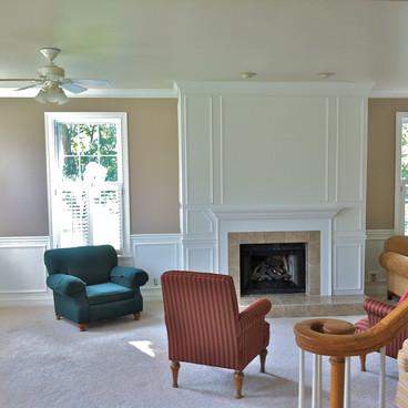 Biggins Living Room