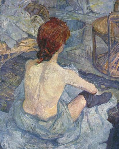 Henri_de_Toulouse-Lautrec_017.jpg