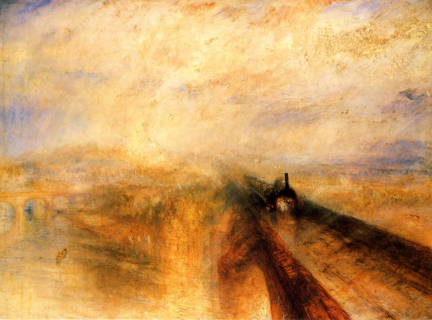 Rain_Steam_and_Speed_the_Great_Western_R