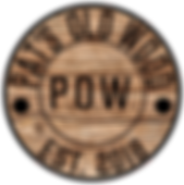 POW-Logo_25MAY20.png