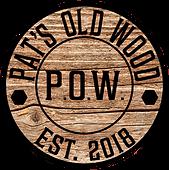 POW-Logo_25MAY20.png
