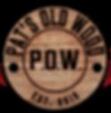 POW-FINAL_1.png