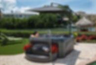 Full_View_Cabana_BlkD-400x272.jpg