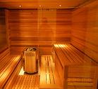 Custom sauna.jpg
