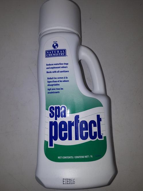 Spa Perfect