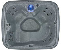 EZL hot tub.jpg