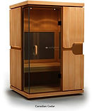 mPulse-infrared-sauna-believe-cedar_edit