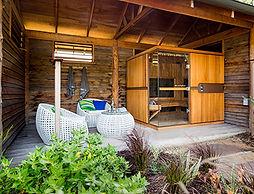 community-ADA-far-infrared-sauna.jpg