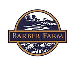 Barber Farms Lisbon CT