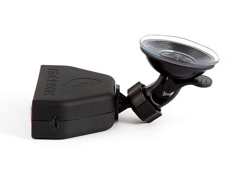 RaceboX прибор для измерения динамики автомобилей в Саранске