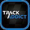 Trackaddict.png