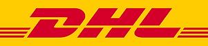 640px-DHL_Logo.svg.png